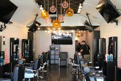 Barbershop-Interior-1