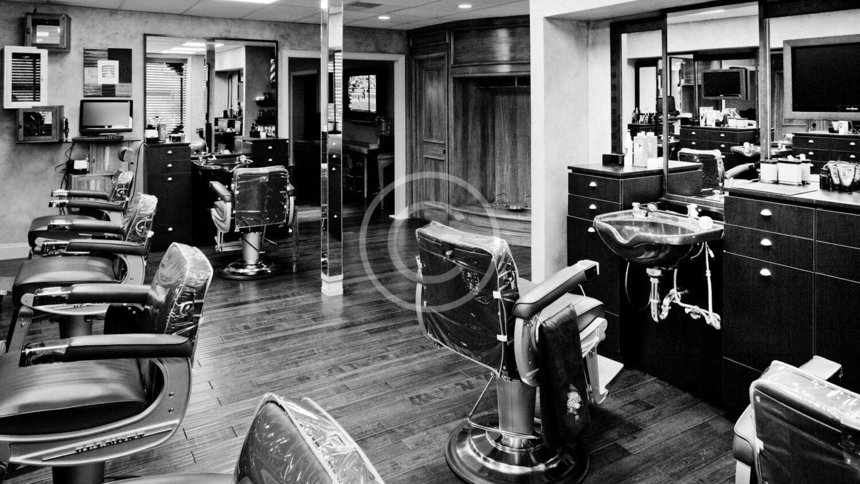 """Franks-Barber-Shop-3-1500x844.jpg"""">"""